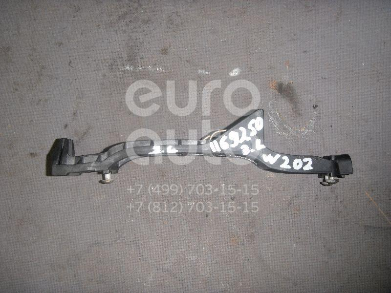 Кронштейн ручки для Mercedes Benz W202 1993-2000 - Фото №1