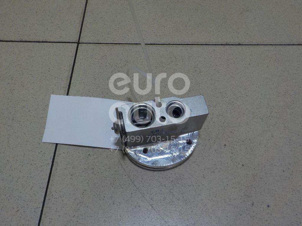 Клапан кондиционера BMW 7-серия F01/F02 2008-2015; (64119159803)