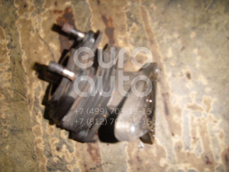 Корпус масляного фильтра для Kia Sportage 1994-2004 - Фото №1