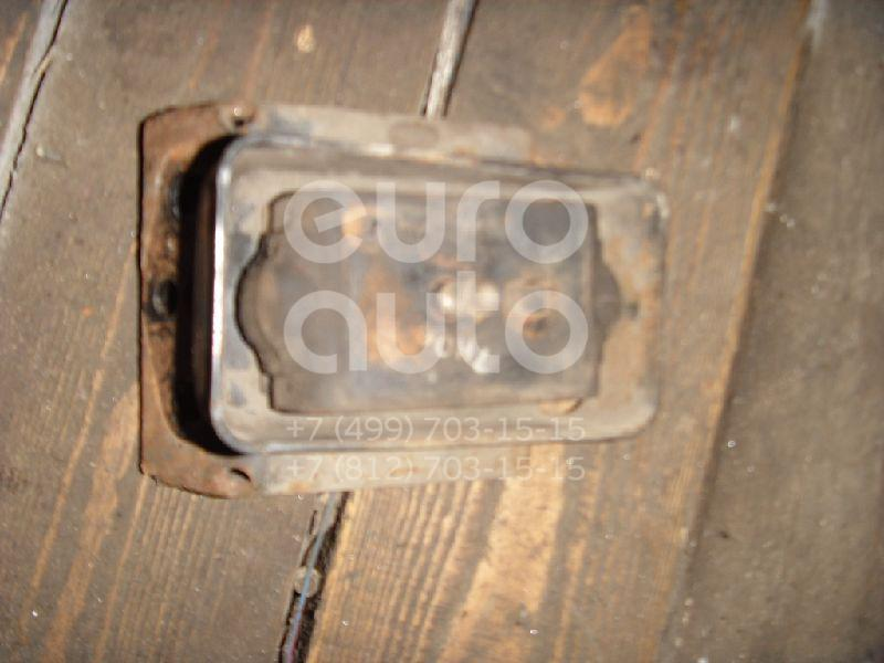 Опора двигателя правая для Kia Sportage 1993-2006 - Фото №1