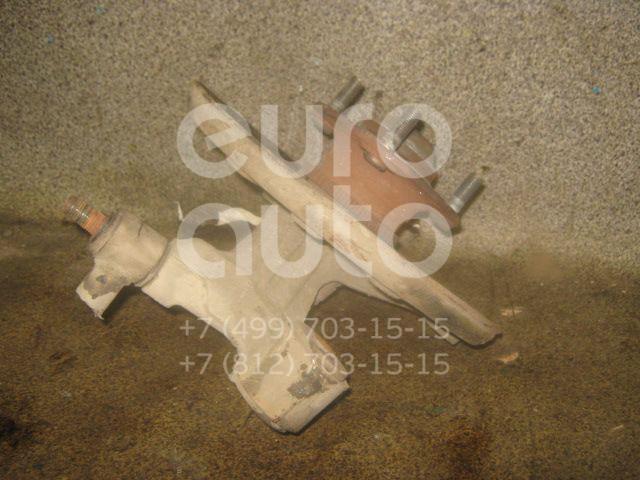 Кулак поворотный задний правый для Hyundai Elantra 2000-2005 - Фото №1