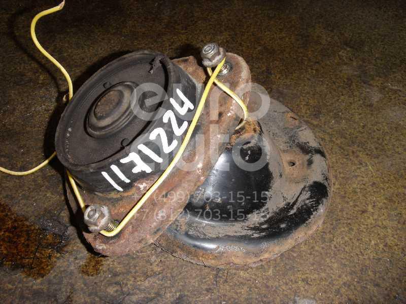 Опора переднего амортизатора для Subaru Legacy (B12) 1998-2003 - Фото №1