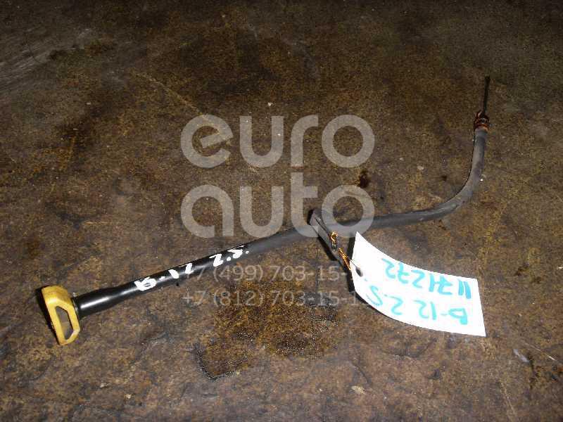 Щуп масляный для Subaru Legacy (B12) 1998-2003 - Фото №1