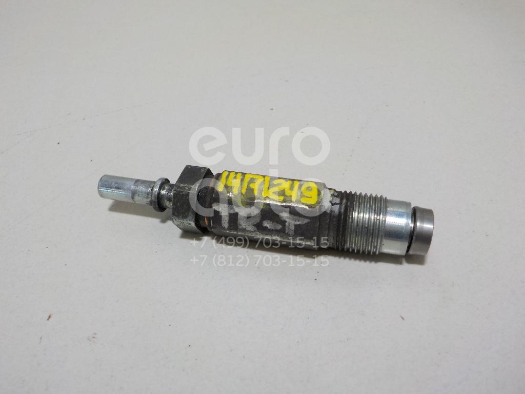 Купить Клапан предохранительный Ford Transit 2006-2013; (1497165)