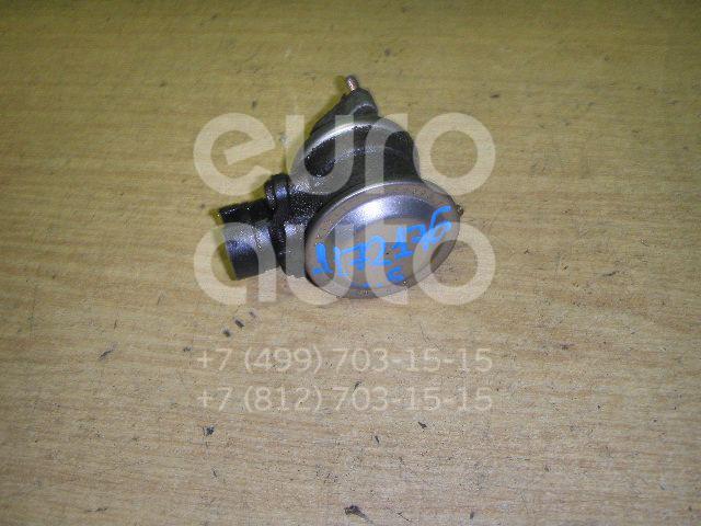 Клапан рециркуляции выхлопных газов для Land Rover X5 E53 2000-2007;5-серия E39 1995-2003;7-серия E38 1994-2001;Range Rover III (LM) 2002-2012 - Фото №1