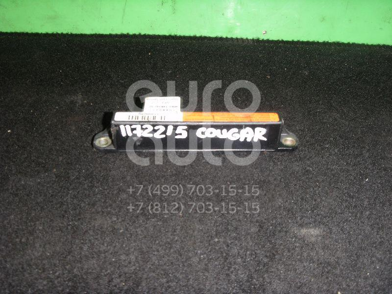 Датчик AIR BAG для Ford Cougar 1998-2001 - Фото №1
