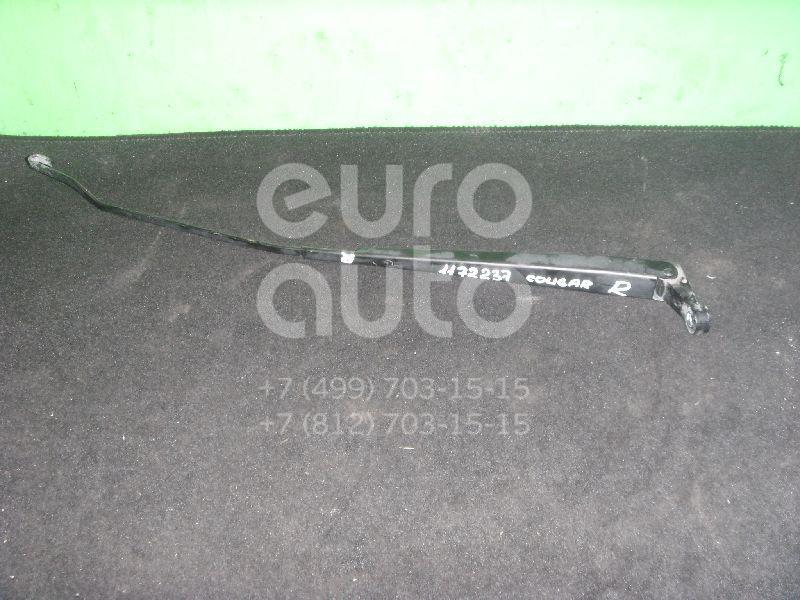 Поводок стеклоочистителя передний правый для Ford Cougar 1998> - Фото №1