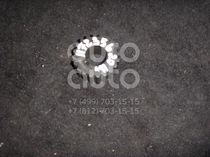 Шестерня коленвала для Ford Cougar 1998-2001 - Фото №1