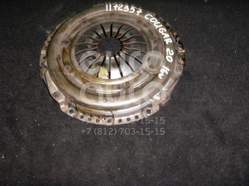 Корзина сцепления для Ford Cougar 1998-2001 - Фото №1