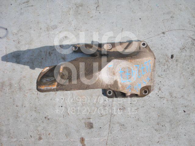 Кронштейн двигателя левый для BMW X5 E53 2000-2007 - Фото №1