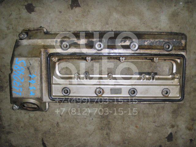Крышка головки блока (клапанная) для BMW X5 E53 2000-2007 - Фото №1