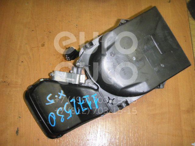 Отопитель дополнительный для BMW X5 E53 2000-2007 - Фото №1