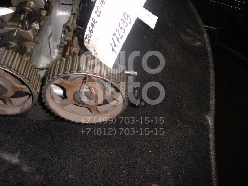 Шестерня (шкив) распредвала для Ford Cougar 1998-2001 - Фото №1