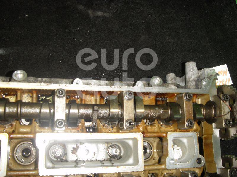 Распредвал впускной для Ford Mondeo III 2000-2007 - Фото №1