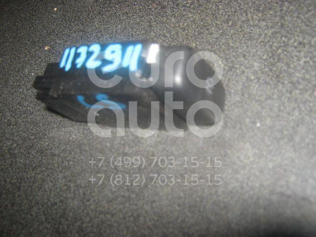 Кнопка противотуманки для Mitsubishi Lancer (CS/Classic) 2003-2008;Space Wagon (N8,N9) 1998-2004;Pajero Pinin (H6,H7) 1999-2005;Pajero/Montero III (V6, V7) 2000-2006;Pajero/Montero IV (V8, V9) 2007> - Фото №1