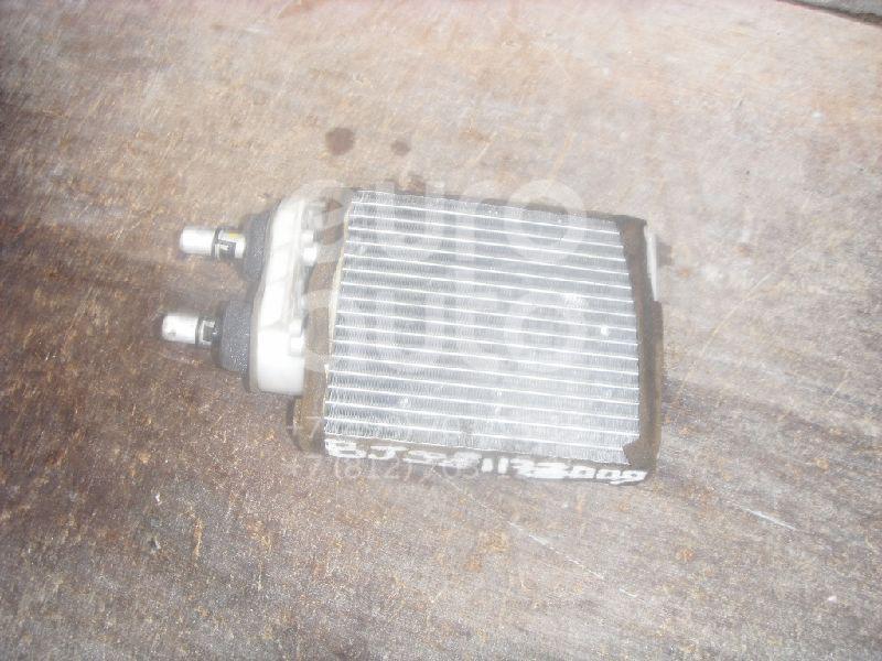 Радиатор отопителя для Mazda 323 (BJ) 1998-2003 - Фото №1
