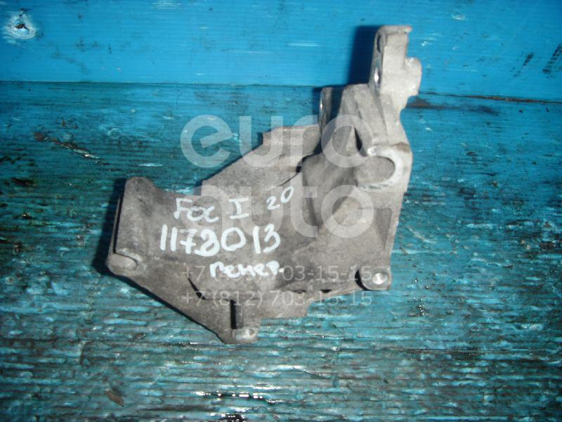 Кронштейн генератора для Ford Focus I 1998-2004;Maverick 2001-2006;Mondeo I 1993-1996;Mondeo II 1996-2000;Tribute (EP) 2001>;Transit Connect 2002>;Escape 2001-2006;Cougar 1998> - Фото №1