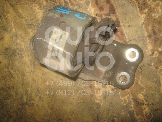 Опора КПП левая для Mitsubishi Lancer (CS/Classic) 2003-2006 - Фото №1