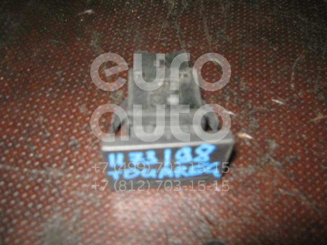 Индикатор для VW Touareg 2002-2010 - Фото №1