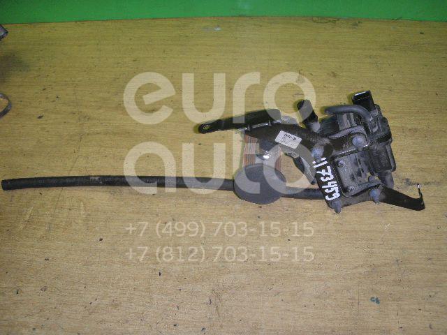 Клапан воздушный для Audi Allroad quattro 2000-2005;A4 [B5] 1994-2001;A6 [C5] 1997-2004 - Фото №1