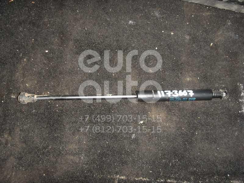 Амортизатор стекла багажника для VW Touareg 2002-2010 - Фото №1