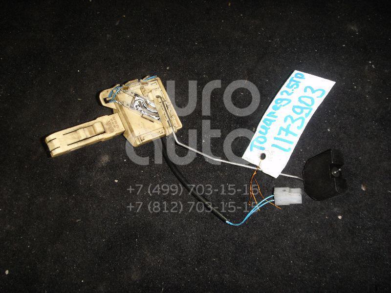 Датчик уровня топлива для VW Touareg 2002-2010 - Фото №1