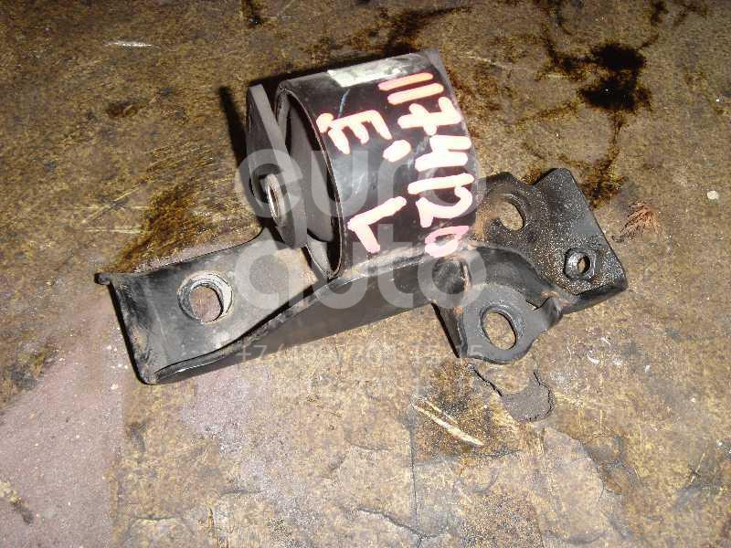 Опора КПП левая для Toyota Carina E 1992-1997 - Фото №1