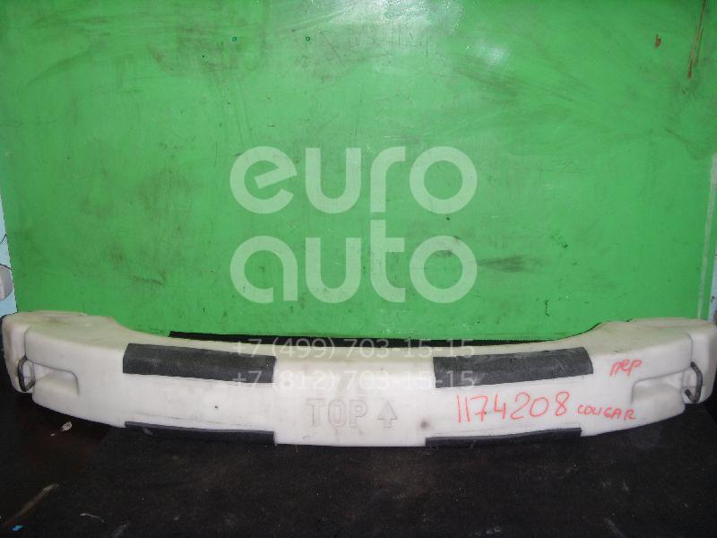 Наполнитель переднего бампера для Ford Cougar 1998-2001 - Фото №1
