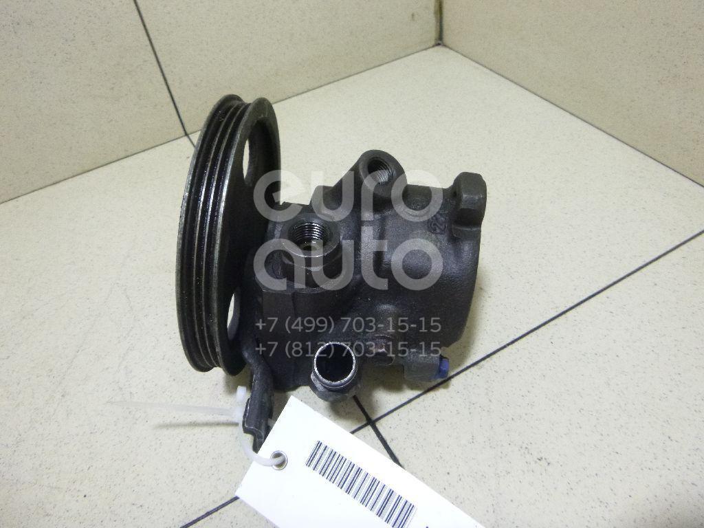 Купить Насос гидроусилителя Toyota Mark 2 (X10#) 1996-2000; (4432022560)