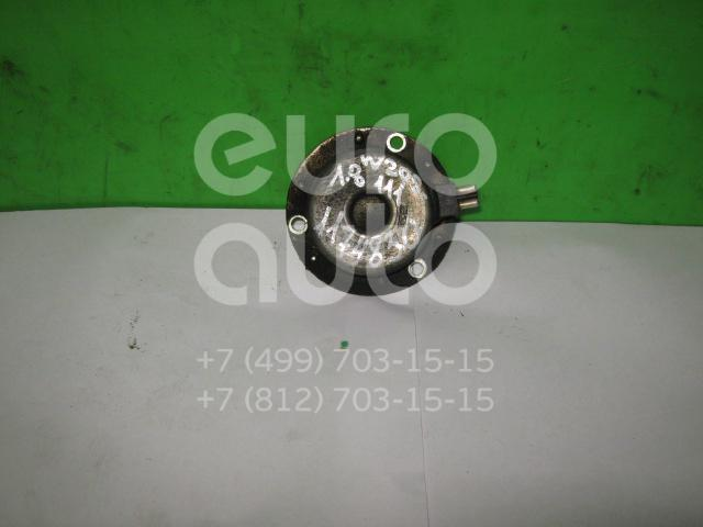 Клапан электромагн. изменения фаз ГРМ для Mercedes Benz W202 1993-2000;W140 1991-1999;W210 E-Klasse 1995-2000 - Фото №1