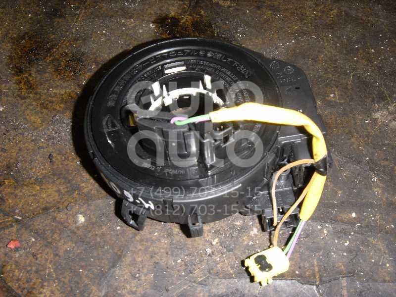 Механизм подрулевой для SRS (ленточный) для Mazda Mazda 6 (GH) 2007-2012 - Фото №1