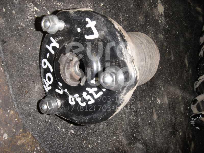 Опора переднего амортизатора верхняя для Mazda Mazda 6 (GH) 2007-2012 - Фото №1