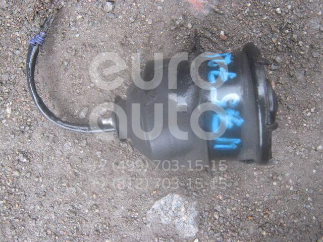 Моторчик вентилятора для Subaru Legacy (B12) 1998-2003 - Фото №1