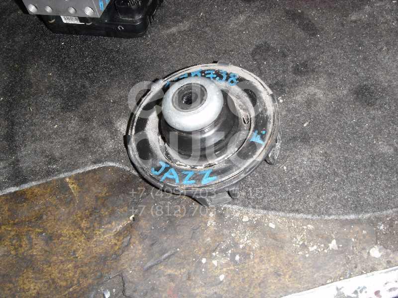 Опора переднего амортизатора для Honda Jazz 2002-2008 - Фото №1