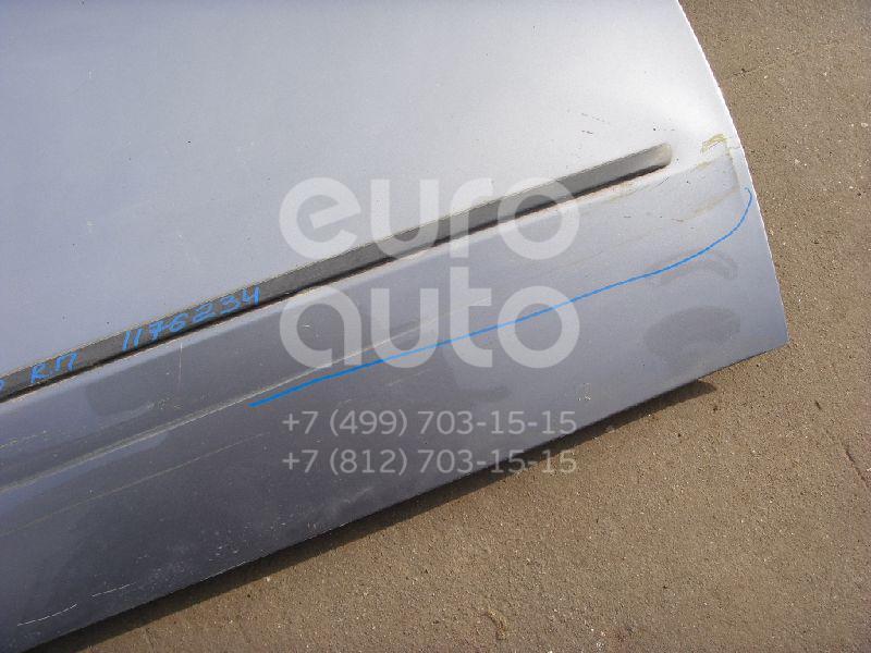 Дверь передняя правая для BMW X5 E70 2007-2013 - Фото №1
