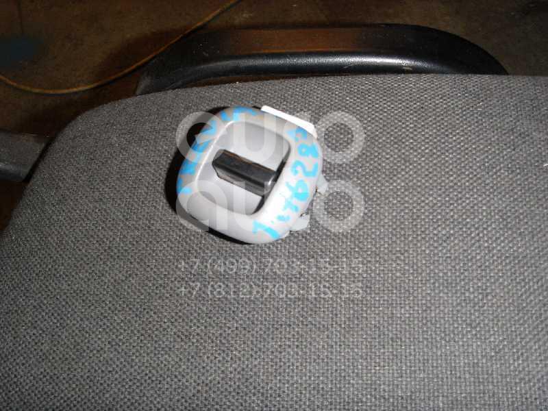 Кнопка стеклоподъемника для Toyota Previa 2000> - Фото №1