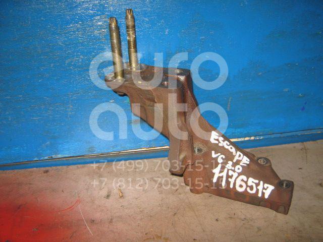 Кронштейн двигателя для Ford America Escape 2001-2006 - Фото №1