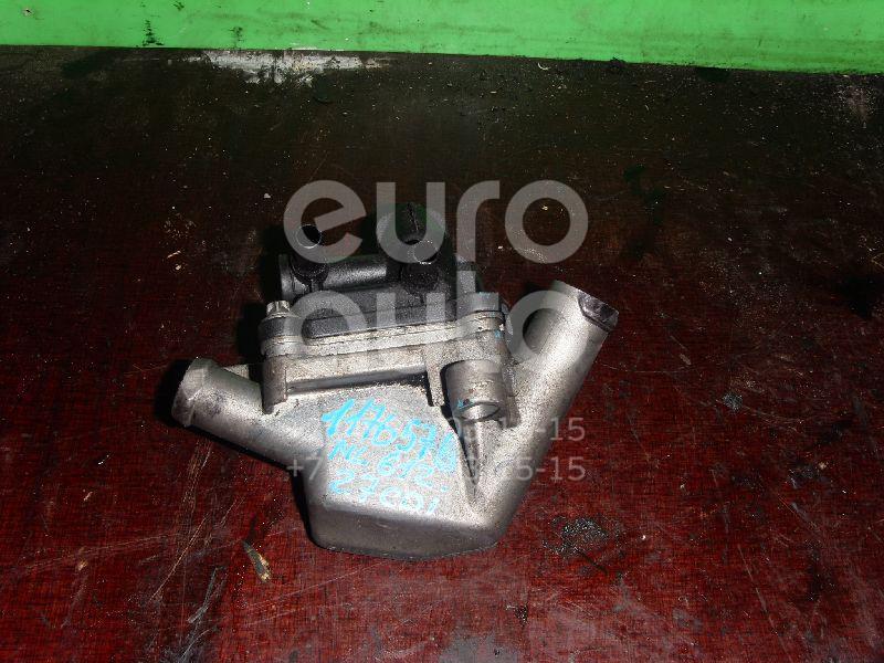 Теплообменник ml w163 подогрев топлива теплообменник пароводяной пластинчатый цены