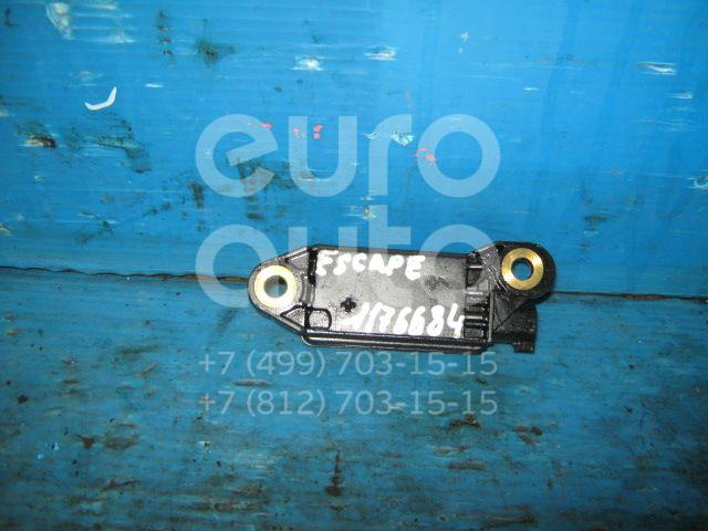 Датчик AIR BAG для Ford America,Mazda Escape 2001-2006;Maverick 2001-2006;Tribute (EP) 2000-2007 - Фото №1