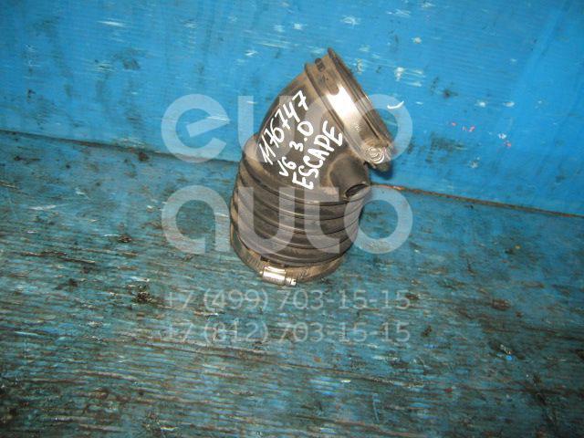 Патрубок воздушного фильтра для Ford America Escape 2001-2006;Maverick 2001-2006 - Фото №1