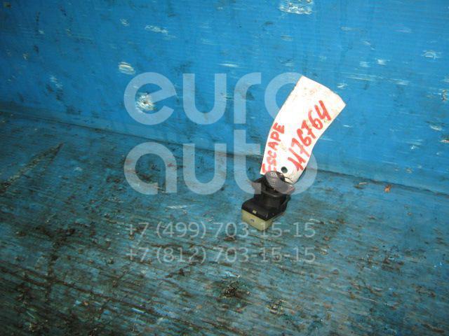 Переключатель регулировки зеркала для Ford America Escape 2001-2006 - Фото №1