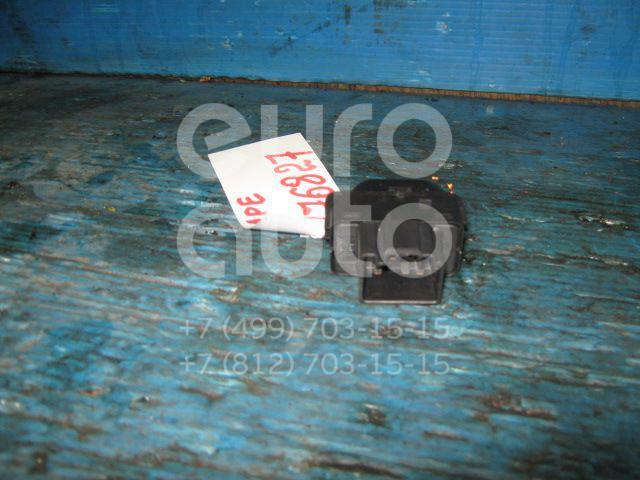Кнопка центрального замка для Ford America Escape 2001-2006 - Фото №1