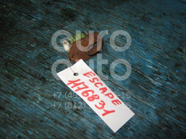 Резистор отопителя для Ford America Escape 2001-2006 - Фото №1