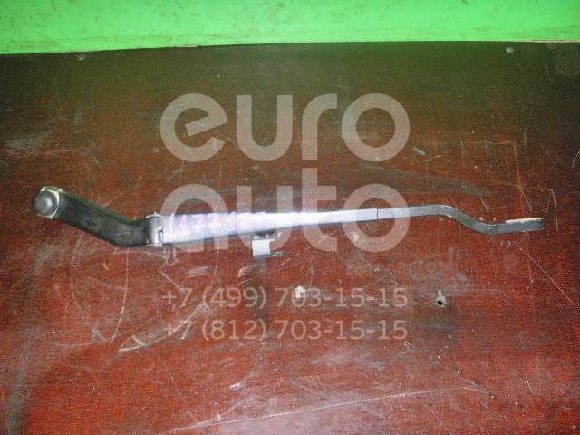 Поводок стеклоочистителя передний левый для Mercedes Benz W220 1998-2005 - Фото №1