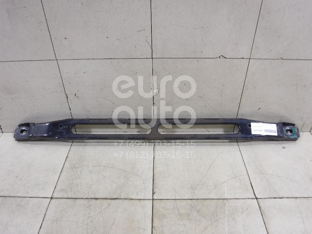 Усилитель переднего бампера Volvo XC60 2008-2017; (30681520)  - купить со скидкой