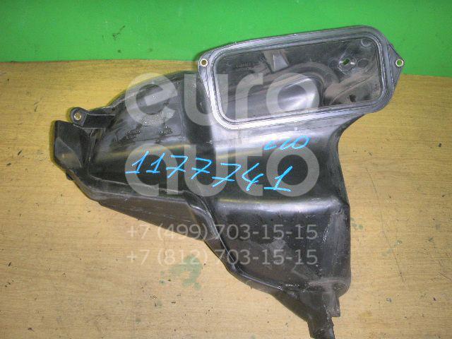 Воздухозаборник (наружный) для Mercedes Benz W220 1998-2005;W215 coupe 1999-2006 - Фото №1