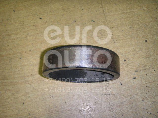 Шкив водяного насоса (помпы) для Mercedes Benz W220 1998-2005 - Фото №1