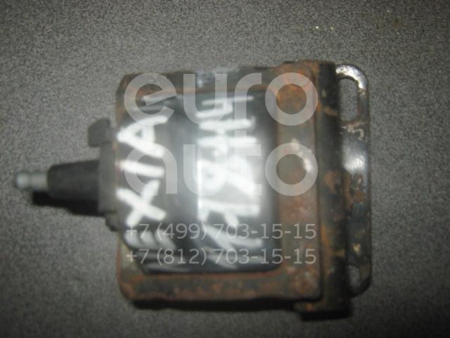 Катушка зажигания для Daewoo Nexia 1995-2016;Espero 1991-1999 - Фото №1