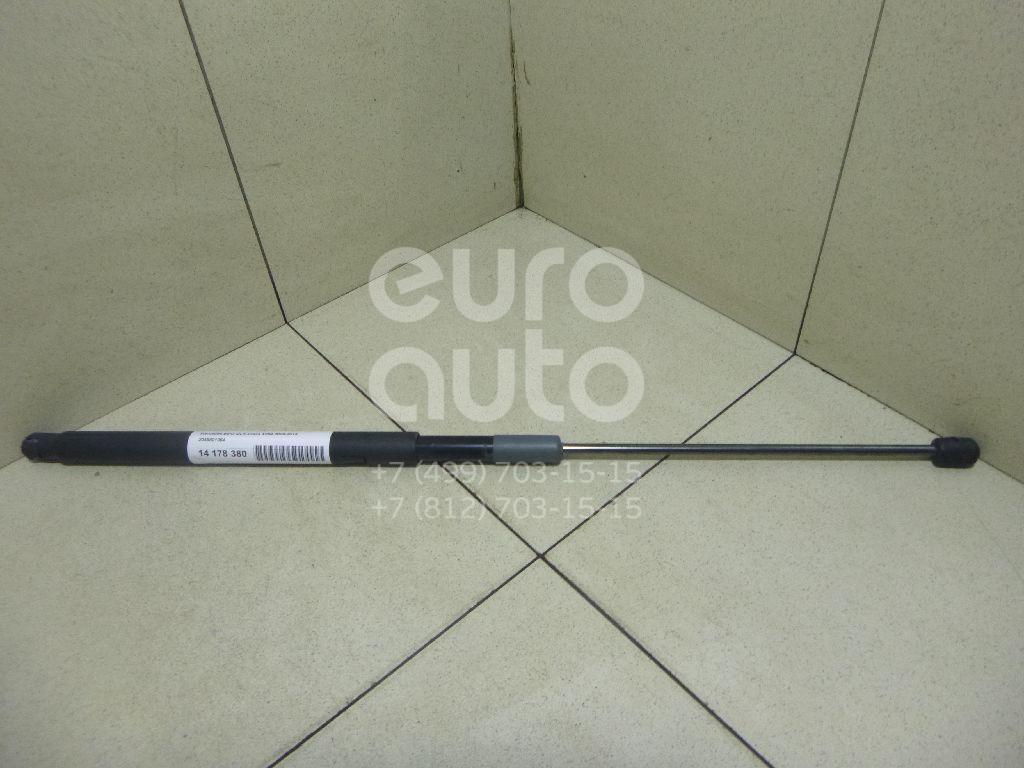 Купить Амортизатор капота Mercedes Benz GLK-Class X204 2008-2015; (2049801064)