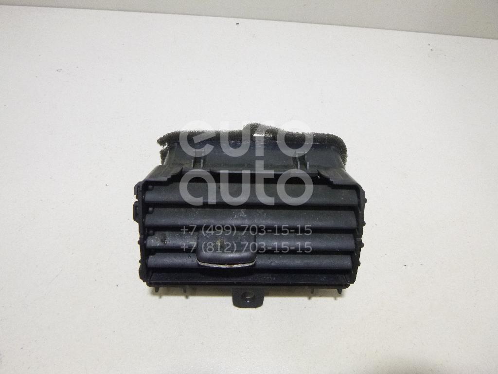 Дефлектор воздушный Mitsubishi Outlander (GF) 2012-; (8030A205)  - купить со скидкой